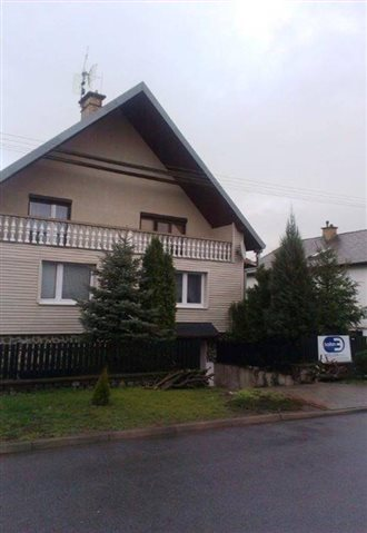Hollen Pobočka Košice